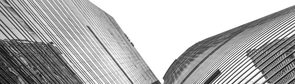 de Woon Architect